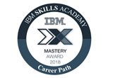 Employability Enhancement Workshop by IBM Skills Academy on 27th Sep 2019