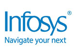 Infosys Certification for Employability on 17th Jan 2020
