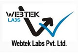 Internet of Things workshop By WebTek Labs Pvt. Ltd. on 19th Feb 2020